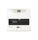 嘉儀SENGOKU煤油電暖器產品型號:KEG-425A