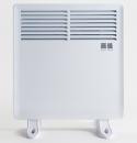 對流式電暖器產品型號:KEB-M10