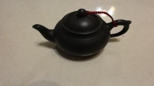 AL07晶源礦能量茶壺