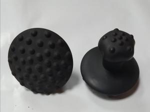 AD37B 晶源礦舒壓球
