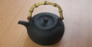 AL16晶源礦能量茶(電磁爐双用)