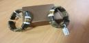 AB49GNZWB晶源礦創藝能量手環(鋼絲線)