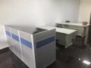 辦公設備2