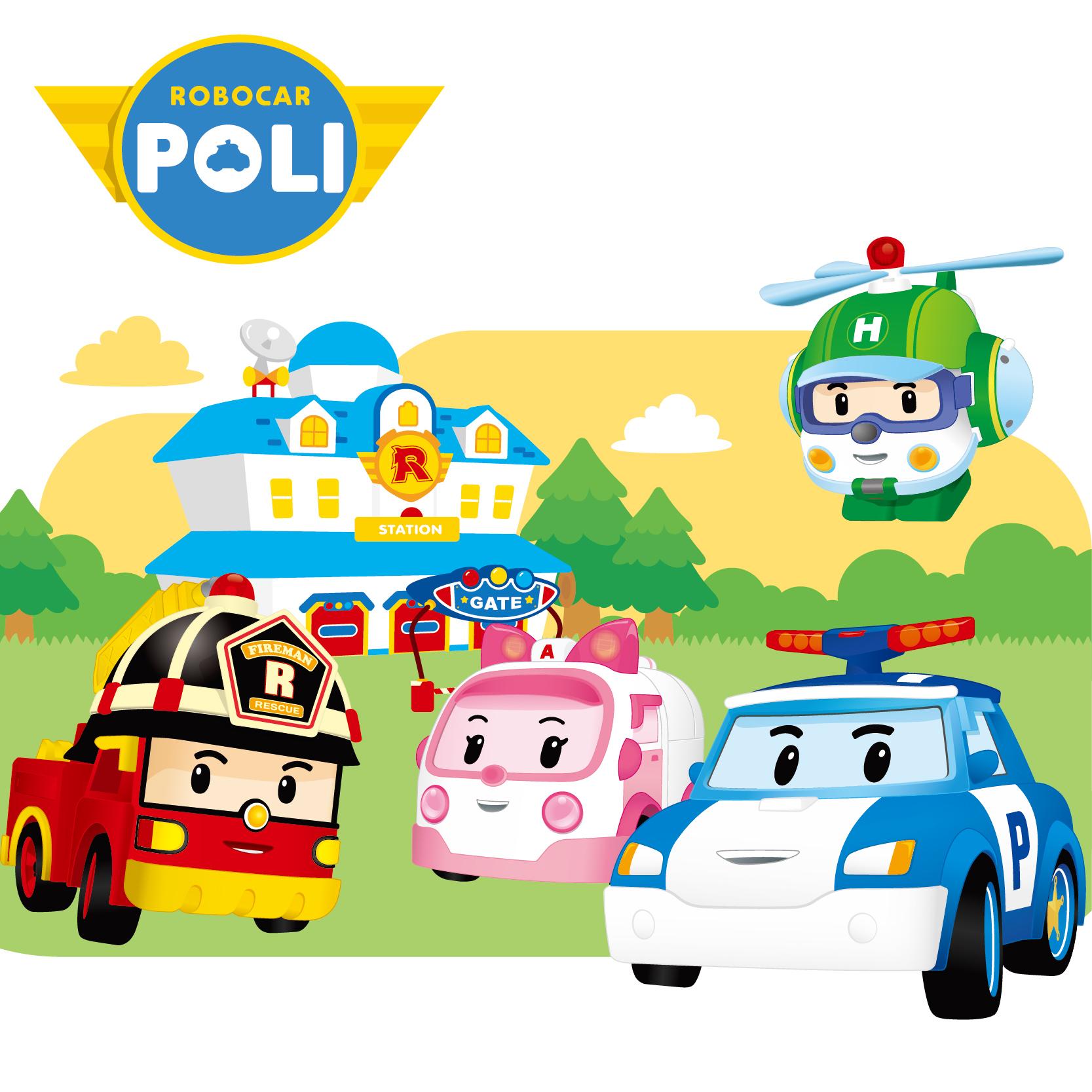 poli-logo_工作區域 1.jpg