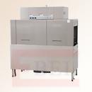 C64BP 推籃式洗碗機(雙槽)