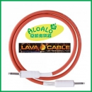 LAVA CABLE LCTHS3 Tephra 喇叭線