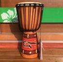 非洲鼓 Meinl 金杯鼓(10吋)