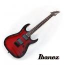 Ibanez GRGA32 MRS 電吉他 紅黑漸層