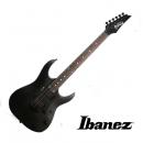 Ibanez GRGA32 BKF 消光黑 電吉他