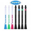 英國 Nuvo N410 小豎笛(多色可選)