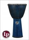 LP-724 11吋 金杯鼓(藍、棕、鐵灰三款色彩)