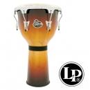 LPA632-VSB 12.5吋金杯鼓 機械式調音(夕陽漸層色)