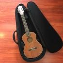 (熱賣補貨中)沙比利木 26吋「五弦」烏克麗麗