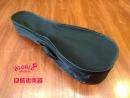 21吋烏克麗麗輕便琴袋