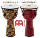 非洲鼓 Meinl 輕量化金杯鼓(10吋) 機械式調音