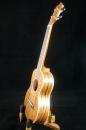 斑馬木 26吋烏克麗麗 T2222BMA