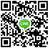 564d66b55f418.png