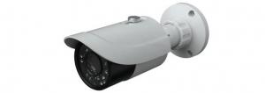 HB-IP9442EIR 4M網路型紅外線彩色攝影機