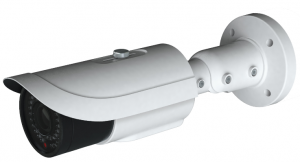HB-IP9443EVIR-A 4M網路型紅外線彩色攝影機