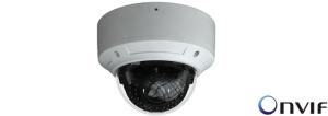 HB-IP9543EVIR-A 4M網路型紅外線彩色攝影機