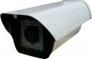 HB-IP9447EIR 4M網路型紅外線彩色攝影機