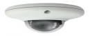 HB-IP9547EIR 4M網路型紅外線彩色攝影機