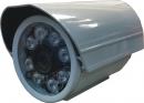 HB-CRA205H 30米4合一紅外線彩色攝影機