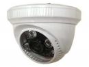 HB-CDRA003 AHD 高畫質吸頂紅外線攝影機
