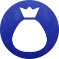 7710574-icon02.png