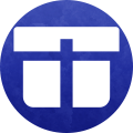 7710574-icon03.png