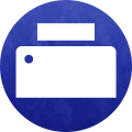 7710574-icon01.png