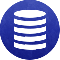 7710574-icon04.png