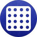 7710574-icon05.png