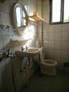 嶄新的浴室
