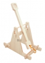 DIY-木製彈力發射器(5入/包)