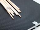 DIY-#2原木棒(10入.4mm*30cm)