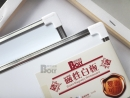 BL-20*30cm雙面磁性白板