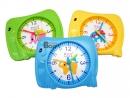 BL-RC721 學習用教學時鐘(小)