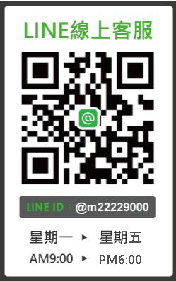 dd4a60a4-fb67-4979-b123-1cc104401eda.png