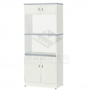 一抽拉雙開門防水電器櫃(1051209-j006)