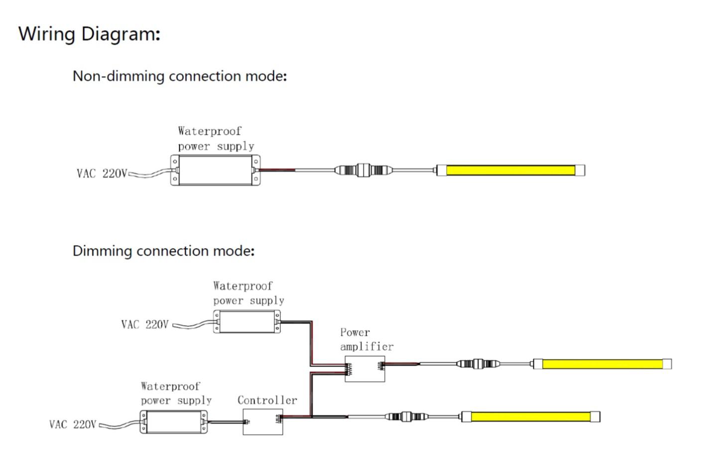 NNT1615#wiring.jpg