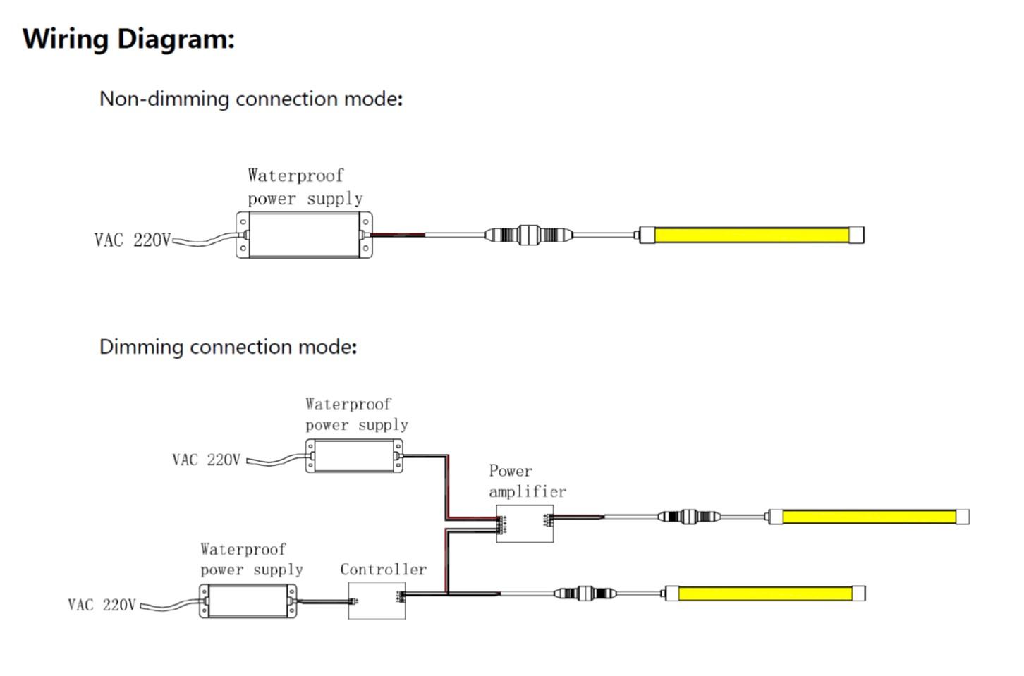 NMT1515#wiring.jpg