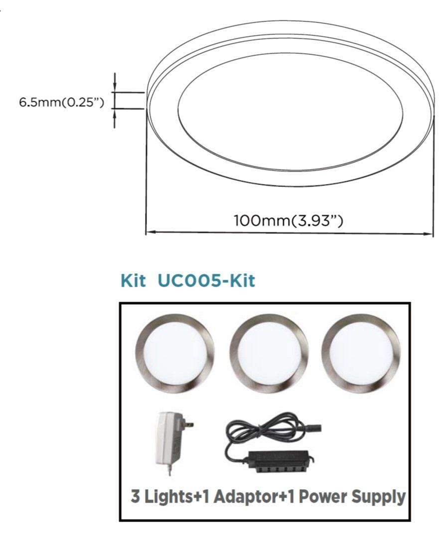 UC-006#dimension.jpg