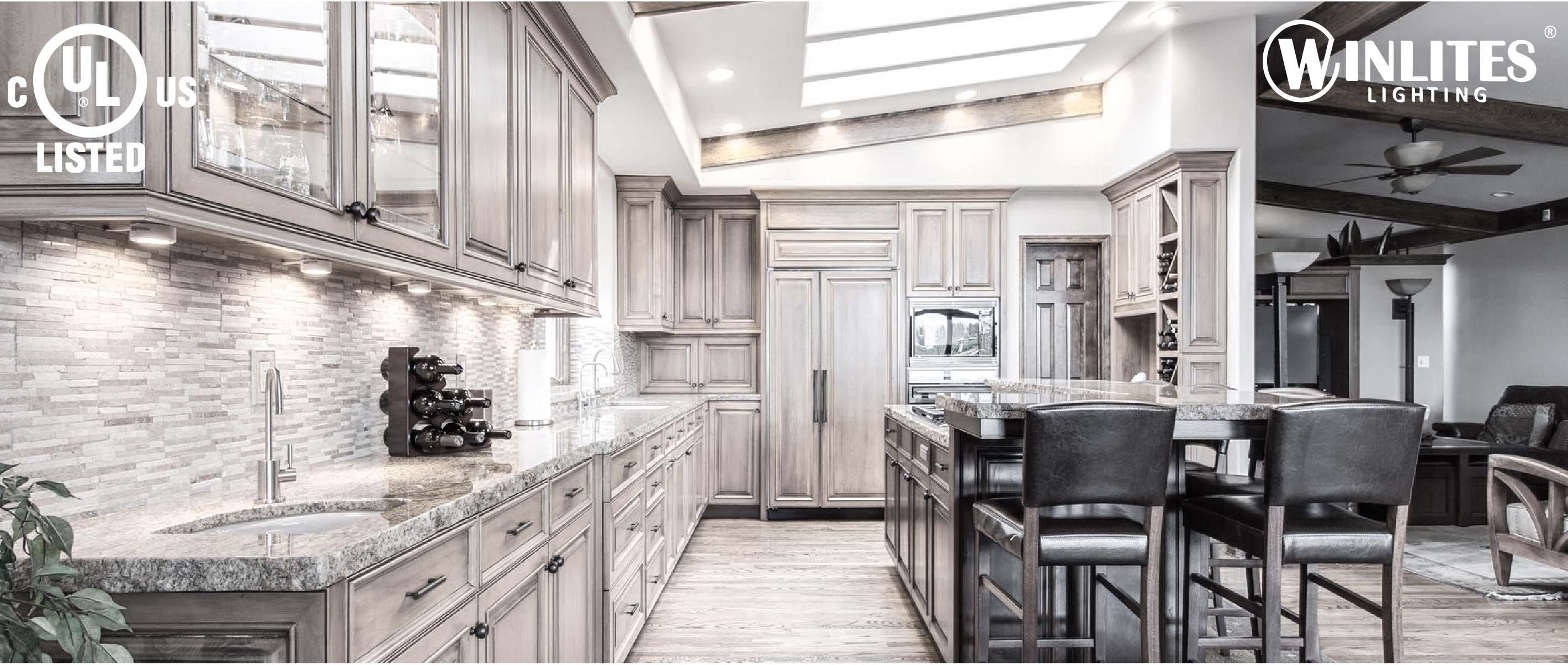 kitchen-2400367 20181203-3.jpg