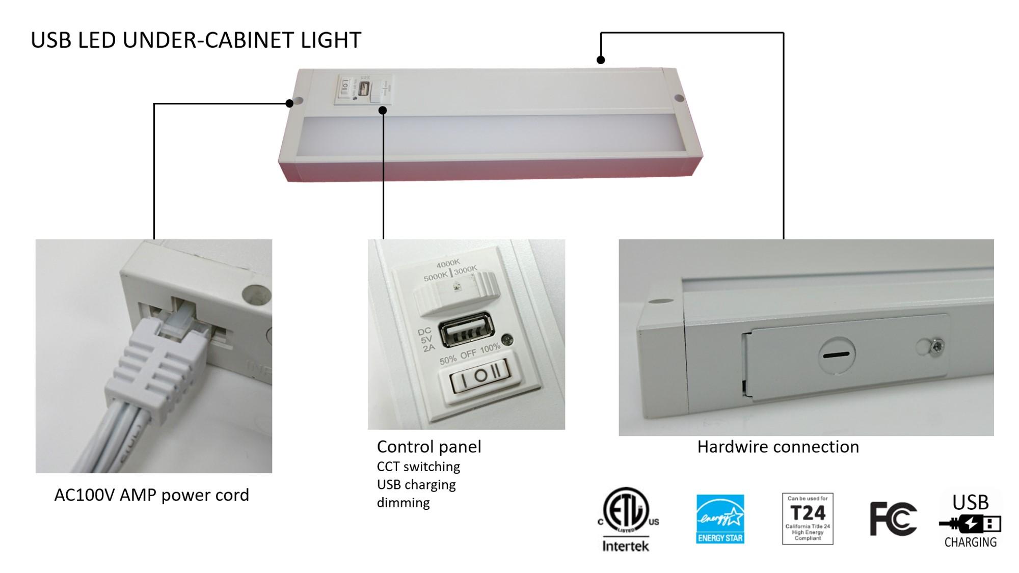 LED UNDERCABINET LIGHT (USB CHARGING).jpg