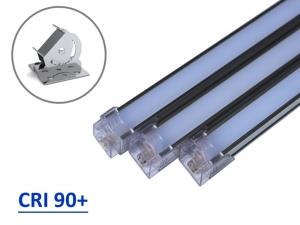 LB2015-UL-R90