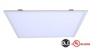 LED Panel Light (UGR<19)