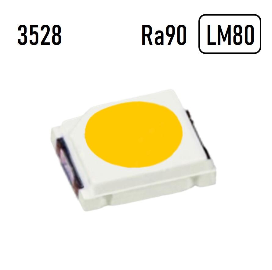 3528-WHITE