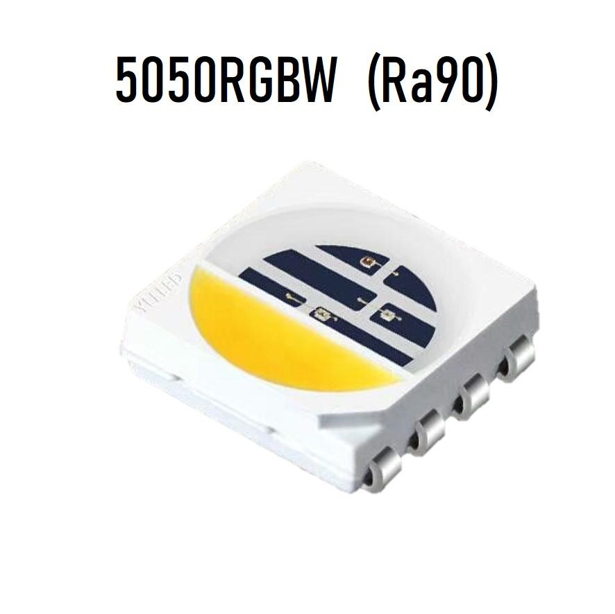 5050-RGBW(Ra90)