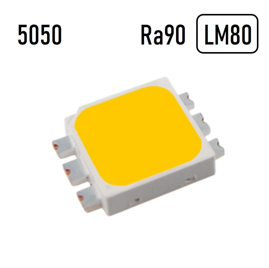 5050-WHITE